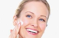 Các vitamin và khoáng chất thiết yếu cho làn da không tì vết