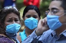 Ít nhất đã có 39 người tử vong do nhiễm cúm A tại Ecuador
