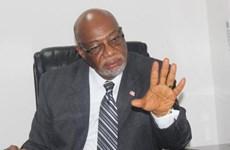 Quan chức Liberia nhận hối lộ để sửa đổi Bộ luật chuyển nhượng đất
