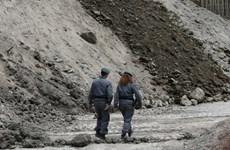 Italy bắt giữ 14 người liên quan đến xử lý rác thải trái phép