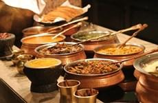 Ấn Độ: Gần 300 khách dự tiệc đám cưới bị ngộ độc thực phẩm
