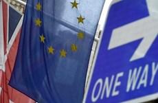 RUSI: Brexit sẽ tạo ra cú sốc lớn về an ninh và quốc phòng