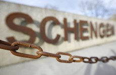 Đức, Pháp và Italy ngăn chế độ miễn thị thực cho Ukraine