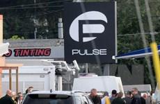 Vụ xả súng ở Orlando: FBI xem xét động cơ hận thù cá nhân và khủng bố