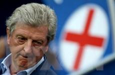 Lộ diện ứng cử viên thay thế huấn luyện viên Hodgson ở tuyển Anh