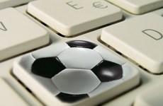 Trung Quốc bắt giữ hơn 230 đối tượng liên quan tới cá độ bóng đá