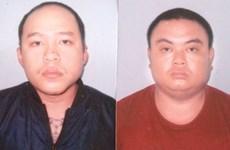 TP.HCM: Triệt phá băng nhóm côn đồ chuyên bắt nộp tiền bảo kê
