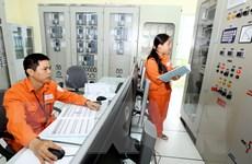 Các chỉ số độ tin cậy cung cấp điện tiếp tục được cải thiện