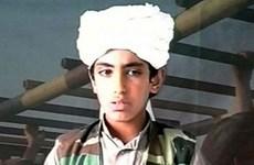 Con trai trùm khủng bố Osama bin Laden dọa sẽ trả thù cho cha