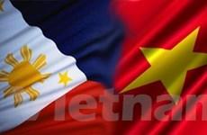 Thư chúc mừng Ngày thiết lập quan hệ ngoại giao Việt Nam-Philippines