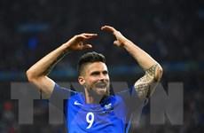 Đã đến lúc người Pháp phải thừa nhận đóng góp của Giroud