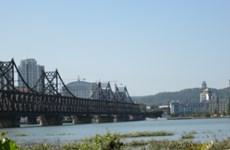 Trung Quốc khởi động tour du lịch miễn thị thực sang Triều Tiên