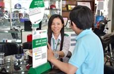Kiên quyết bảo vệ quyền lợi người sử dụng tín dụng tiêu dùng