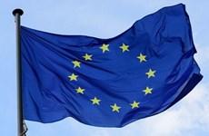 Estonia sẽ thay thế Anh giữ chức Chủ tịch luân phiên EU