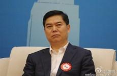Trung Quốc: Nguyên Thị trưởng thành phố Tế Nam bị khai trừ đảng