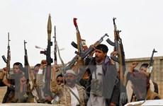 Phái đoàn chính phủ Yemen tuyên bố sẽ rời khỏi các cuộc hòa đàm