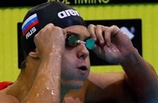 Hai vận động viên Nga khiếu nại thành công, giành quyền dự Olympic
