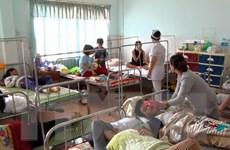 Kon Tum: Thêm một trường hợp tử vong nghi do mắc sốt xuất huyết