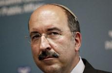 Bộ Ngoại giao Israel cấm nhân viên tiếp xúc với truyền thông