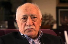 Mỹ sẽ cử phái đoàn đến Thổ Nhĩ Kỳ để điều tra giáo sỹ Gulen