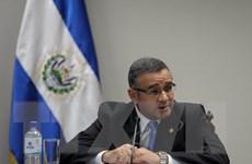 Cựu Tổng thống El Salvador Funes có thể xin tị nạn tại Nicaragua