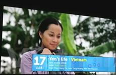 """""""Cuộc đời của Yến"""" tham gia Liên hoan phim ASEAN tại Séc"""
