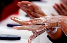 Mỹ ra quyết định cấm bán xà phòng diệt khuẩn vì... có hại