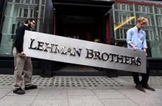 Lehman Brothers - Nhìn lại chặng đường 8 năm sau vụ phá sản lịch sử