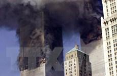Chống khủng bố toàn cầu: Cuộc chiến chưa có hồi kết