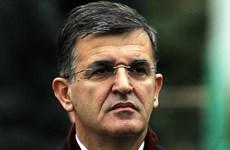 Cựu Tổng thống Serbia và Montenegro bị kết án tù vì tội tham nhũng