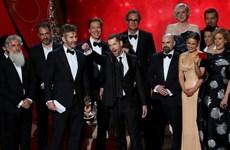 """""""Game of Thrones"""" ghi danh vào lịch sử tại Lễ trao giải Emmy 68"""