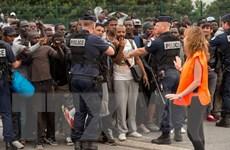 Cảnh báo sự trỗi dậy của chủ nghĩa bài ngoại tại châu Âu