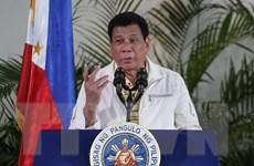 Thúc đẩy quan hệ Đối tác chiến lược giữa Việt Nam và Philippines