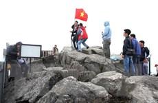 Xây dựng Lào Cai trở thành tỉnh phát triển của khu vực Tây Bắc