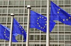 Liên minh châu Âu nâng cấp phái bộ ngoại giao tại Lào