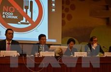 Việt Nam đóng góp tích cực tại Khóa họp thứ 33 Hội đồng Nhân quyền