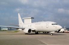 Hàn Quốc mua thêm 2 máy bay cảnh báo sớm để răn đe Triều Tiên