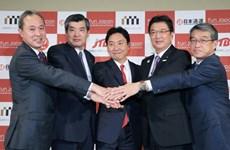 Doanh nghiệp Nhật liên kết thúc đẩy chi tiêu của du khách ASEAN