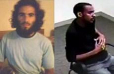 Tòa án Mỹ tuyên án 30 năm tù giam đối tượng hậu thuẫn IS