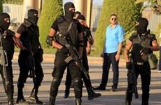 Ai Cập tăng cường an ninh sau vụ tướng quân đội bị bắn chết
