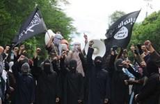 Viện IPAC cảnh báo Đông Nam Á về nguy cơ gia tăng từ IS
