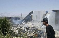 Mỹ tiêu diệt nhiều thành viên cấp cao của al-Qaeda tại Afghanistan
