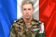 Một binh sỹ Pháp thiệt mạng trong vụ nổ tại miền Bắc Mali