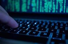 Mỹ lên tiếng về thông tin tin tặc quân sự thâm nhập mạng Nga