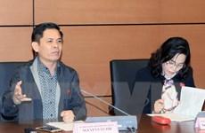 Hỗ trợ phát triển thị trường khoa học và công nghệ trong nước