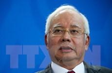 Malaysia cam kết tăng cường quan hệ với Mỹ dù có TPP hay không