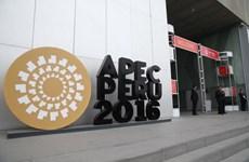 Hội nghị cấp cao APEC thúc đẩy các sáng kiến kết nối kinh tế khu vực