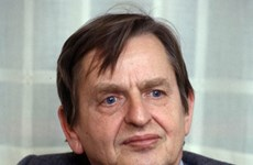 Thụy Điển mở lại cuộc điều tra vụ sát hại Thủ tướng Olof Palme