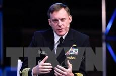 Lầu Năm góc và cộng đồng tình báo Mỹ đề nghị cách chức Giám đốc NSA