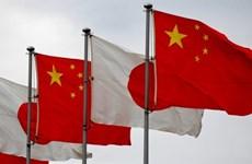 Trung Quốc kết tội công dân Nhật Bản đe dọa an ninh quốc gia
